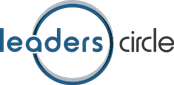 Leaders Circle Logo